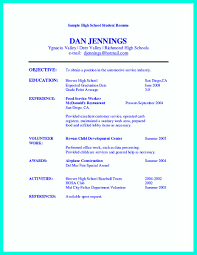 example of a laborer resume consruction laborer resume
