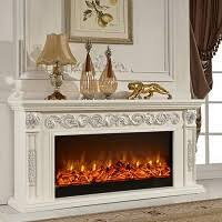 864 HO GSR2  Product Detail  Gas Fireplaces  Wood Inserts Large Electric Fireplace Insert