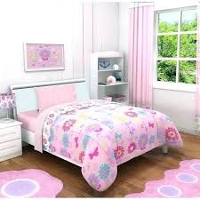 sofia the first bed set medium size of the first set with bonus matching sofia the sofia the first bed set
