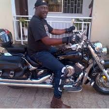Image result for dino melaye as a musician