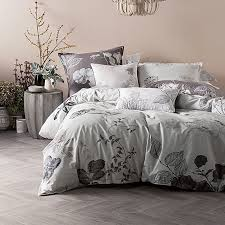 Parisian Style Bedroom Furniture Your Step By Step Guide To A Parisian Style Bedroom Zanui Blog