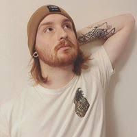 Wesley Hicks - Delivery Driver - Panera Bread | LinkedIn