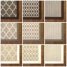 customized area rugs custom rugs with cloth border custom area rugs with borders