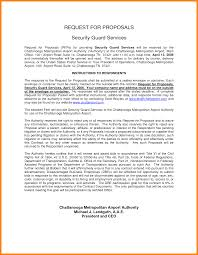 Color Guard Sample Resume Events Assistant Sample Resume
