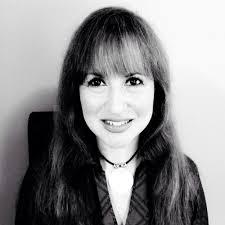 Donna Rossman (@RossmanDonna) | Twitter