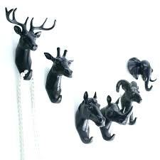 unique wall hooks decorative wall hooks for hanging decorative wall hooks for hanging style hanger decor unique wall hooks