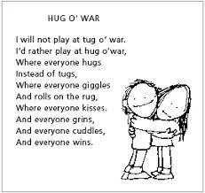 image result for funny poems for kids to recite english poems for kids funny poems