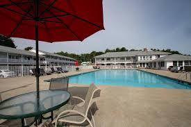 Tide Chart Ogunquit Beach Maine Motel Ogunquit Tides Usa Booking Com
