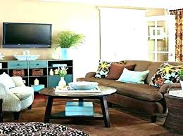 glass coffee table decorating ideas centerpieces for tables decorations decor large round kmart
