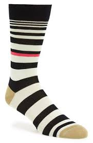 Socks for men в 2020 г.