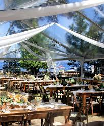 wedding venues stunning outdoor wedding venues fresno ca outdoor venues