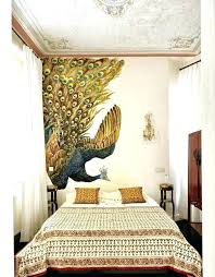 Bird Bedroom Bird Bedroom Ideas Best Bird Bedroom Ideas On Homemade  Curtains Birdcage Bedroom Ideas Bird . Bird Bedroom Bedroom Wall Stencils Bedroom  Ideas ...