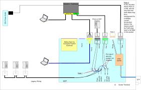 vdsl wiring diagram vdsl image wiring diagram steve zone on vdsl wiring diagram