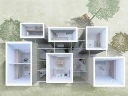 suppose design office.  Suppose House In Buzen And Suppose Design Office