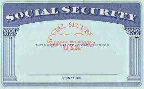 Fma - Social Get A Official Ss5 Security To Card Form How