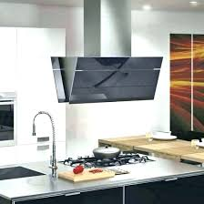 menards range hood modern stove hoods kitchen island elegant extractor black and vents faucets filter modern range hood e5