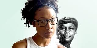 Latasha Harlins' Death Fueled the 1991 LA Riots. A New Documentary ...