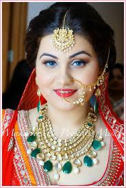 new delhi pooja and misha