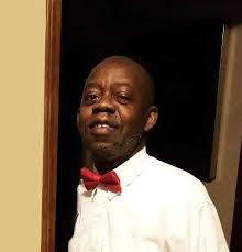 Barrington Ferguson Sr., Obituary - Kennesaw, GA