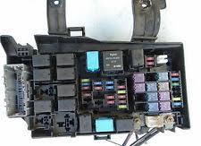 buy mazda 6 fuses & fuse boxes ebay 2005 mazda 6 fuse box cover 2005 mazda 6 ts2 4dr fuse box 2 0 petrol v23134 j59 x431