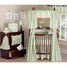 Stunning Bedding For Round Cribs 52 For Interior Designing Home Ideas with  Bedding For Round Cribs