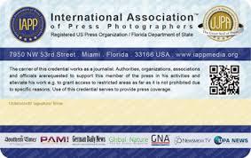 International International International Press Pass Pass Press Press Pass Pass International Press Pass International Press