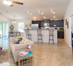 model home furniture for sale. Milton FL New Construction Homes \u2013 Montego Plan By Henry Company Model Home Furniture For Sale E