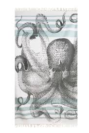 rug thomas paul rugs fresh pulpo banya towel design by home wish list new rugs wallpaper