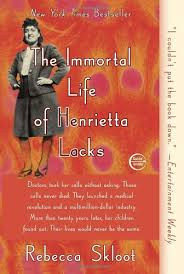 the immortal life of henrietta lacks summary gradesaver the immortal life of henrietta lacks summary