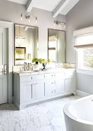 bathroom lighting and mirrors. Bathroom Lighting Ideas Over Mirror And Mirrors Full Size Of Best . B
