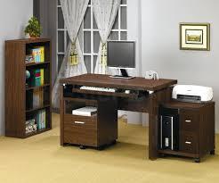 stylish home office desks. Stylish Home Office Desk Chair Unusual Organization Ideas Desks Uk Computer 2
