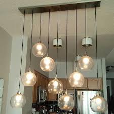 cb2 lighting. cb2 firefly ii pendant lights cb2 lighting e