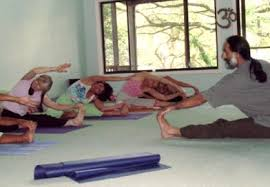 one of the best yoga centres the teaching at studio abhyas out of south delhi incorporates asana pranayama and tation into a cohesive practice that