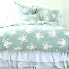 shabby chic bedding sets for baby girl comforter king