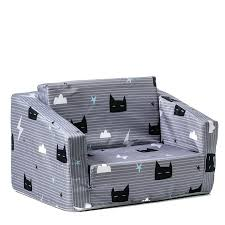 fold out couch for kids. Fine For Kids Flip Out Sofa Bed Mask Home Gifts Furniture  Online   Throughout Fold Out Couch For Kids W