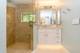 bathroom remodeling miami. + Get Started On Your Bathroom Design Or Remodel In Miami, FL Remodeling Miami