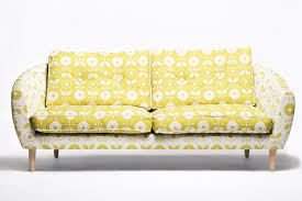 ikea retro furniture. Awesome Yellow Sleeper Sofa With Ikea Couch Beds Manstad Crate And Barrel Retro Furniture