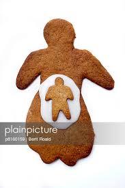 gingerbread woman cookies. Brilliant Gingerbread Pregnant Gingerbread Woman  P8160159 By Berit Roald Intended Gingerbread Woman Cookies B