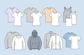Decorate Your Own Clothes How To Design A T Shirt The Ultimate Guide 99designs