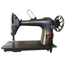 Panther Sewing Machine Price