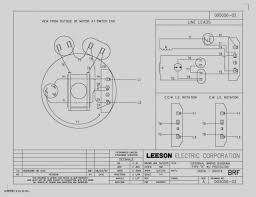 leeson electric motors wiring diagram motor with wiring diagram leeson motor wiring diagram leeson electric motors wiring diagram motor with