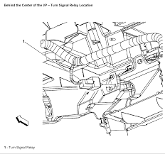 2008 chevy impala headlight wiring harness 2008 headlight wiring diagram for 2004 chevy impala headlight on 2008 chevy impala headlight wiring harness