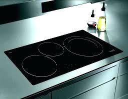samsung flat top stove replace glass stove top glass top stove replacement glass cost glass top