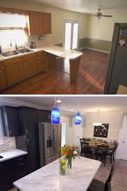 Design Your Own Kitchen Lowes 277 Best Images About A Kitchen To Dine For On Pinterest Islands