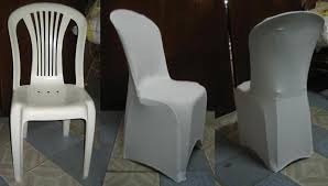plastic chair seat covers. Perfect Covers Dining Chair Seat Covers Hom Furniture Plastic With C