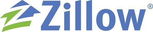 zillow-logo »