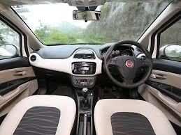2014 fiat interior. interior u0026 space 2014 fiat