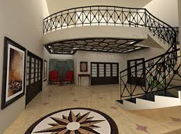 Small Picture House architecture design in pakistan House design