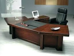 nice office desks.  Nice Imposing Nice Office Desks With Home Built In Desk On E