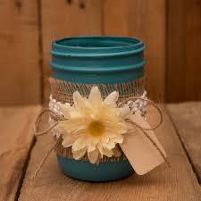 Decorative Canning Jars New Release Decorative Mason Jars Neely Marketplace 15